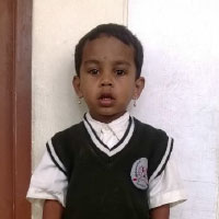 Manish Gowda